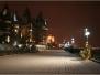 2005.12 - Les Cantons de l'Est (Canada)