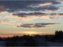 2005.12 - Sur la Transcanadienne 2 (Canada)