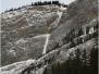 2005.12 - De Jasper à Banff (Canada)