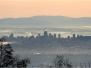 2006.01 - De Whistler à Vancouver (Canada)