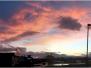 2006.02 - De Mt Spokane à Montana Snowbowl (USA)