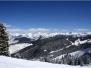 2006.03 - De Vail à Aspen (USA)