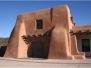 2006.03 - Santa Fe (USA)