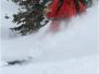 2006.03 - De Sundance à Snowbird (USA)