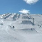 Snowpark NZ.