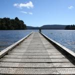 Lac Mapourika