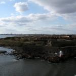 Traversée Helsinki - Stockholm