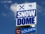 2007.05 - Snow Dome (Allemagne)